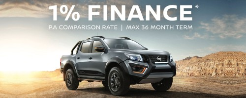1-finance-banner